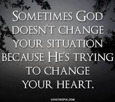 heart-change