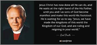 jesus-waits
