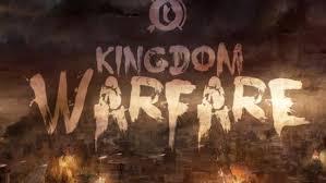 kingdom-warfare