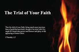 trial-faith