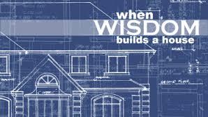 wisdom-builds