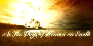 days-of-heaven