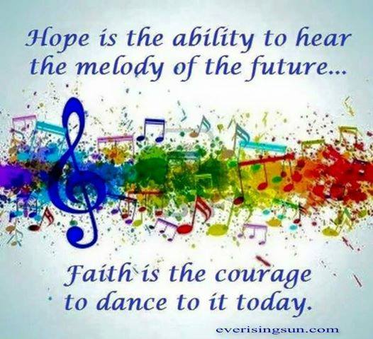 faith-dance