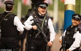 laughing-policeman
