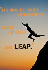leap-in-faith