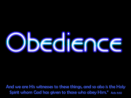 obedience-acts-5-32