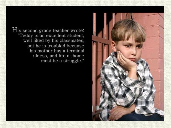 teddy-stallard-2nd-grade