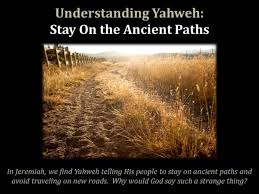 ancient-paths-stay-on