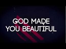 beautiful-god-made
