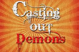 demons-cast-out