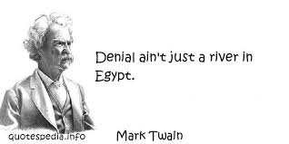 denial-river-in-egypt