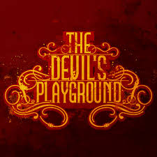 devils-playground