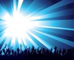 glory-worship