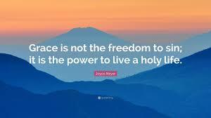 grace-holy