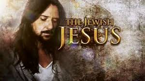 jewish-jesus