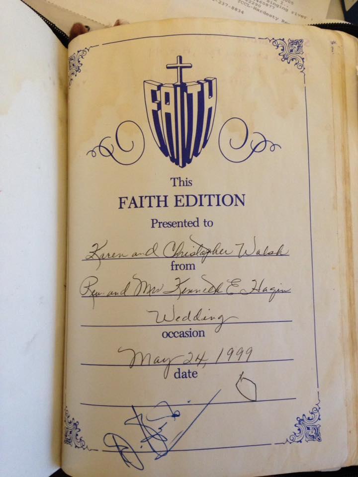 kenneth-hagin-bible