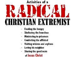 radical-christianity