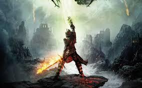 sword-flame