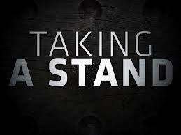 taking-a-stand