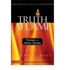 truth-aflame