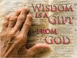 wisdom-gift