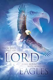 eagles-gods-voice