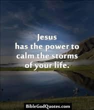 jesus-power
