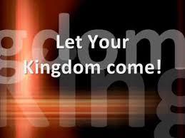 kingdom-let