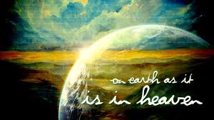 kingdom-on-earth