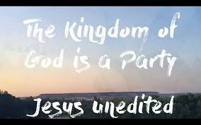kingdom-party-jesus-unedited
