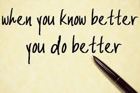 know-do