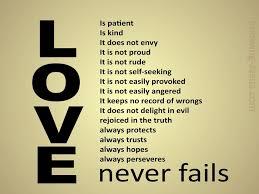 love-never-fails1