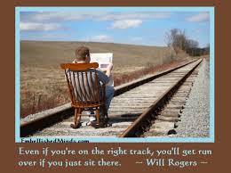 right-track