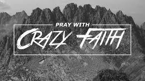 faith-crazy