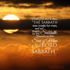 sabbath-lord