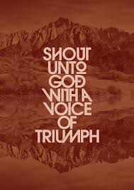shout-unto-god