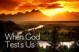 test-of-god