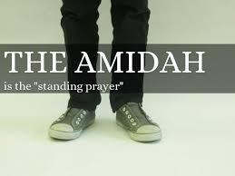 Amidah