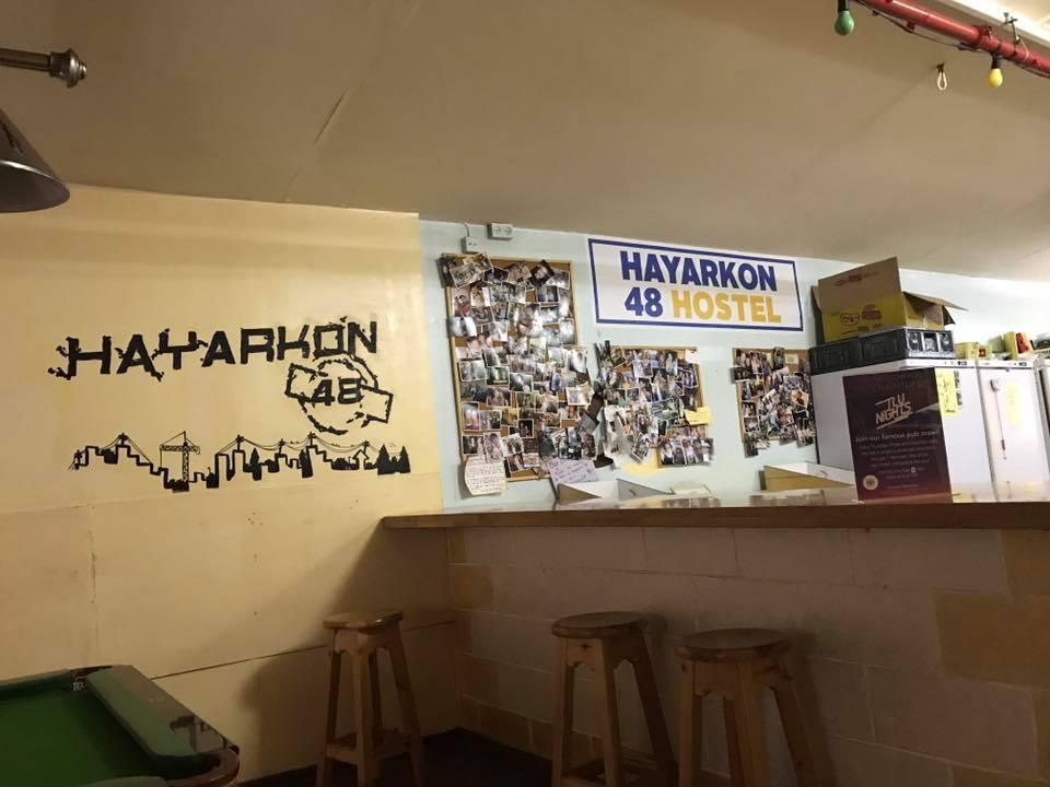Haykaron 48