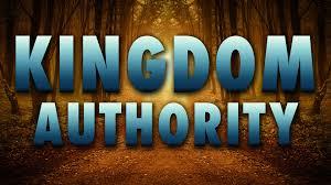 authority Kingdom1