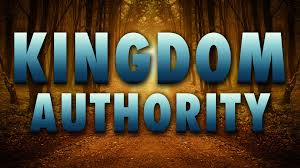 authority Kingdom1