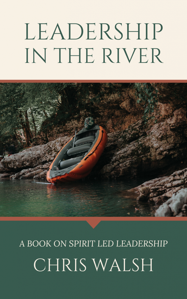 Leadership in the River
